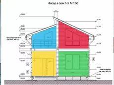 Строительство каменного дома БЭНПАН. Отзывы.mp4